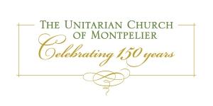 150-years_banner