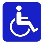 wheelchair-symbol-clip-art-32524