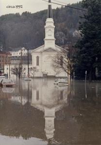 Flood 1992-LR