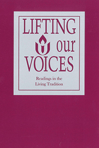 lifting-our-voices